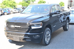 2019 Ram 1500 Quad Cab 4x4,  Pickup #9R73 - photo 5