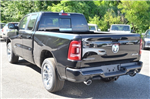 2019 Ram 1500 Quad Cab 4x4,  Pickup #9R73 - photo 7