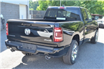 2019 Ram 1500 Quad Cab 4x4,  Pickup #9R73 - photo 2