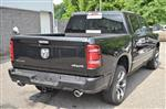 2019 Ram 1500 Crew Cab 4x4,  Pickup #9R89 - photo 1