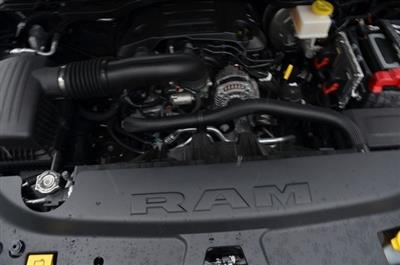 2019 Ram 1500 Quad Cab 4x4,  Pickup #9R91 - photo 38