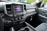 2019 Ram 1500 Quad Cab 4x4,  Pickup #9R91 - photo 25