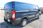2017 Transit 250 Low Roof 4x2,  Empty Cargo Van #MT17312 - photo 4