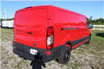 2017 Transit 350 Low Roof, Cargo Van #MT17625 - photo 4