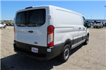 2017 Transit 150 Low Roof 4x2,  Empty Cargo Van #MT17715 - photo 4