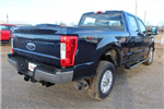 2018 F-250 Crew Cab 4x4, Pickup #MT18137 - photo 2