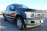 2018 F-150 SuperCrew Cab 4x4,  Pickup #MT18219 - photo 3
