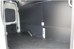 2018 Transit 250 High Roof 4x2,  Empty Cargo Van #MT18303 - photo 2