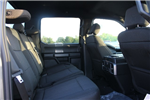 2018 F-150 SuperCrew Cab 4x4,  Pickup #MT18412 - photo 4
