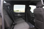 2018 F-150 SuperCrew Cab 4x4,  Pickup #MT18413 - photo 4