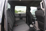 2018 F-150 SuperCrew Cab 4x4,  Pickup #MT18442 - photo 4