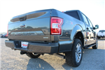 2018 F-150 SuperCrew Cab 4x4,  Pickup #MT18459 - photo 2