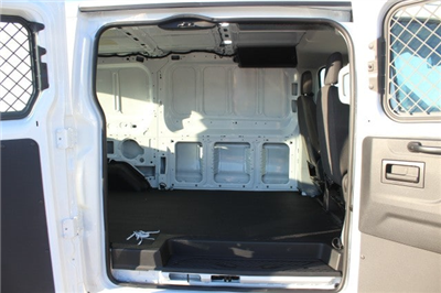2018 Transit 250 Low Roof 4x2,  Empty Cargo Van #MT18510 - photo 2