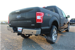 2018 F-150 SuperCrew Cab 4x4,  Pickup #MT18529 - photo 2