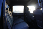 2018 F-150 SuperCrew Cab 4x4,  Pickup #MT18529 - photo 4