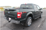 2018 F-150 SuperCrew Cab 4x4, Pickup #MT1856 - photo 2