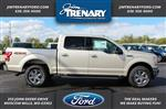 2018 F-150 SuperCrew Cab 4x4,  Pickup #MT18630 - photo 1