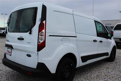 2019 Transit Connect 4x2,  Empty Cargo Van #MT1911 - photo 4