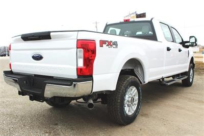 2019 F-250 Crew Cab 4x4,  Pickup #MT1985 - photo 2