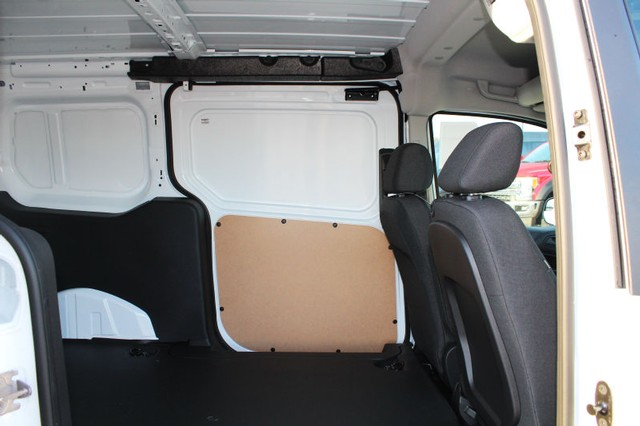 2017 Transit Connect Cargo Van #T17117 - photo 4