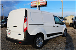 2017 Transit Connect Cargo Van #T17117 - photo 1