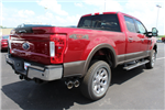 2017 F-250 Crew Cab 4x4, Pickup #T17513 - photo 2