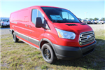 2017 Transit 350, Cargo Van #T17625 - photo 4