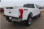 2018 F-350 Crew Cab 4x4, Pickup #T18103 - photo 2