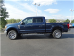 2017 F-350 Crew Cab 4x4, Pickup #HED92653 - photo 4