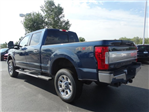 2017 F-350 Crew Cab 4x4, Pickup #HED92653 - photo 2