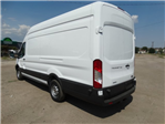 2017 Transit 350 High Roof Cargo Van #HKB34599 - photo 1