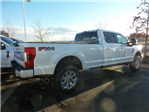 2018 F-350 Crew Cab 4x4, Pickup #JEB09907 - photo 1