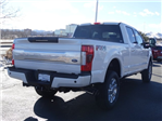 2018 F-250 Crew Cab 4x4, Pickup #JEB29174 - photo 1