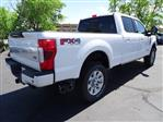 2018 F-350 Crew Cab 4x4,  Pickup #JEC40962 - photo 1