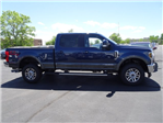 2018 F-250 Crew Cab 4x4,  Pickup #JEC57529 - photo 4