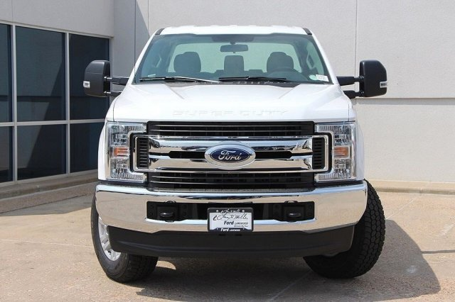 2018 F-250 Super Cab 4x4,  Pickup #JEC78838 - photo 20