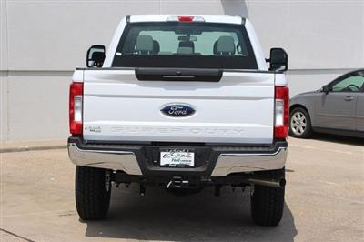 2018 F-250 Super Cab 4x4,  Pickup #JEC78838 - photo 3