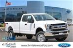2018 F-250 Super Cab 4x4,  Pickup #JEC78838 - photo 1