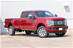 2018 F-350 Crew Cab 4x4,  Pickup #JED00727 - photo 20