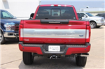 2018 F-350 Crew Cab 4x4,  Pickup #JED00727 - photo 4