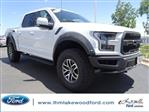 2018 F-150 SuperCrew Cab 4x4,  Pickup #JFB03294 - photo 1