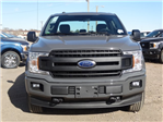 2018 F-150 Super Cab 4x4, Pickup #JFB58793 - photo 3