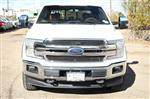 2018 F-150 SuperCrew Cab 4x4,  Pickup #JFE23283 - photo 5