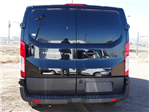2018 Transit 250 Low Roof, Cargo Van #JKA15525 - photo 6
