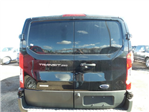 2018 Transit 250 Low Roof, Cargo Van #JKA15526 - photo 6