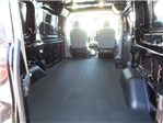2018 Transit 250 Low Roof, Cargo Van #JKA15526 - photo 2