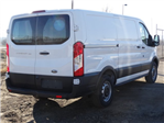 2018 Transit 150 Low Roof 4x2,  Empty Cargo Van #JKA31681 - photo 2