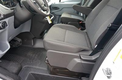 2018 Transit 250 Low Roof 4x2,  Upfitted Cargo Van #JKB28977 - photo 5