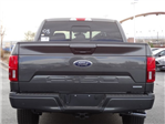 2018 F-150 SuperCrew Cab 4x4, Pickup #JKC52610 - photo 5