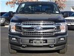 2018 F-150 Crew Cab 4x4, Pickup #JKC63541 - photo 3